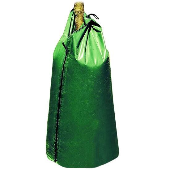 Tree King 100 Watering Bag