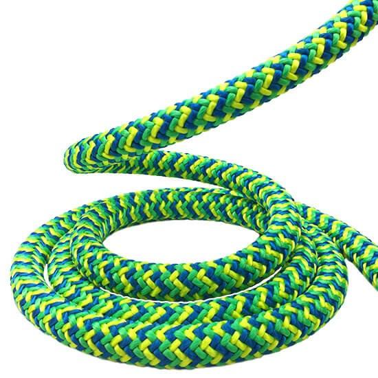 Tango ERGO 13,5 brasil Climbing Rope