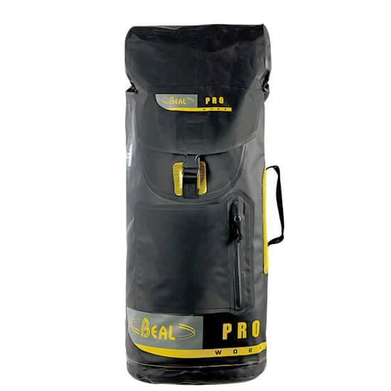 BEAL Pro Work 45 Gear Bag