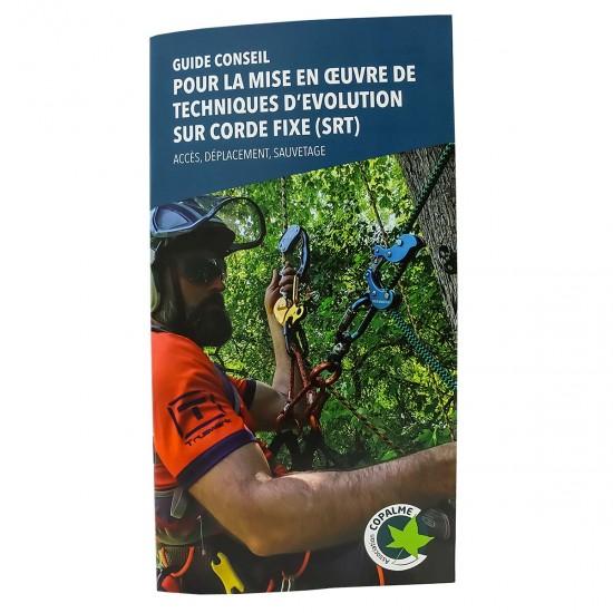 Guide Conseil SRT