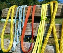 Forst Kletterausrüstung : Sicherheitsgurt klettergurt kletterausrüstung baumpflege ebay