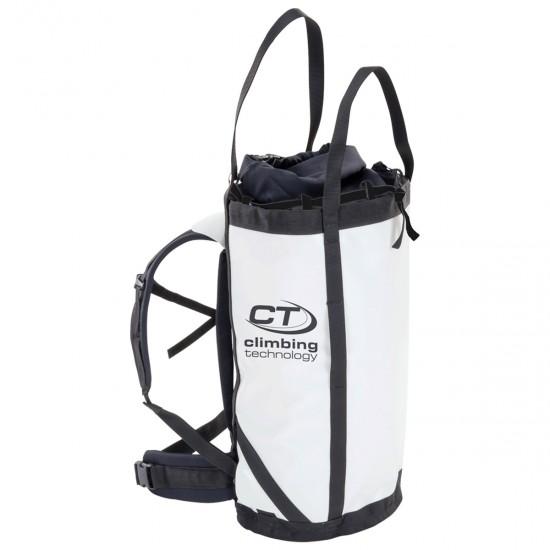 CT Craggy 40 Materialtasche