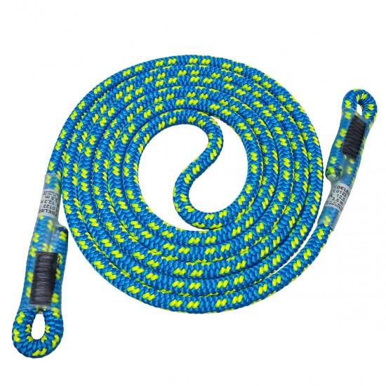 Edelrid X-P*e 2eye 3,5 m Lanyard Rope