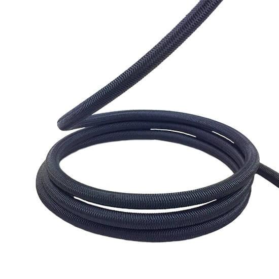 Liros Reep Cord Elastic