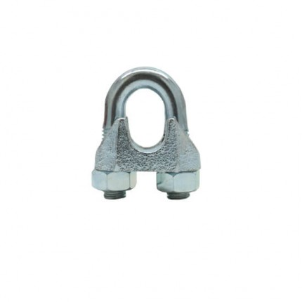 treeSave Cable Clamp 13 mm