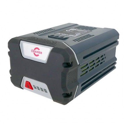 Portable Winch Batterie 82V - 3 Ah