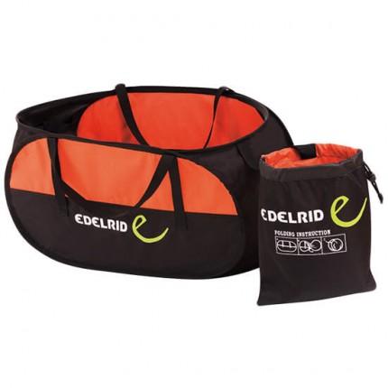 Edelrid Falter Spring Bag 30 Sac pliable