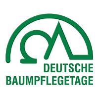 Deutsche-BaumpflegetageudsQYAPfRm6m2