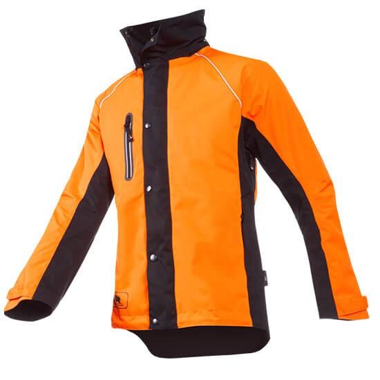 SIP Protection Keiu Rain Jacket