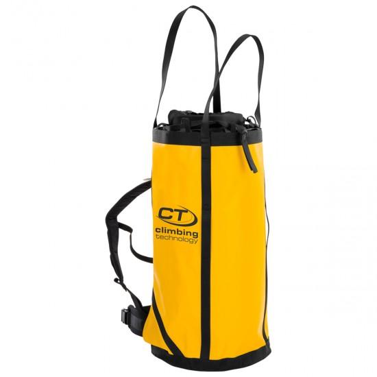 CT Zenith 70 Gear Bag