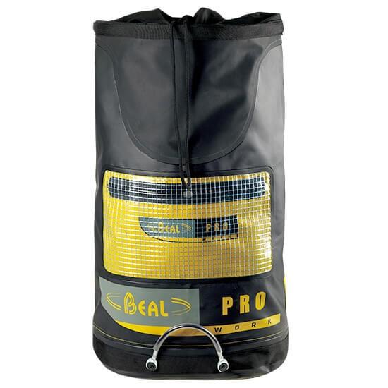 BEAL Pro Work 60 Gear Bag