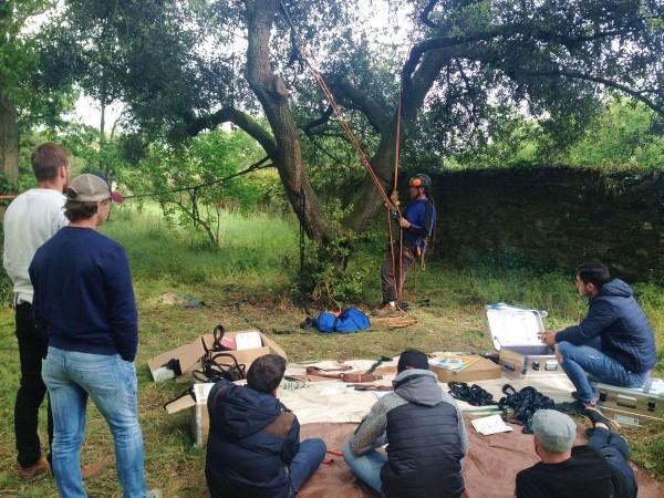 Workshop-Angers3